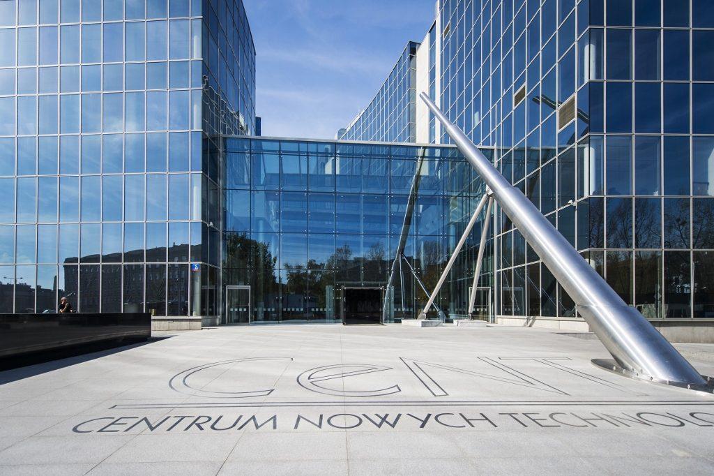 Technology Transfer Centre, University of Warsaw (UOTT UW)