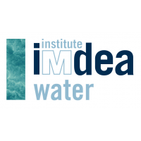 IMDEA Water Institute