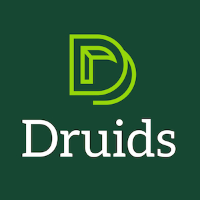 DRUIDS Process Technology S.L.