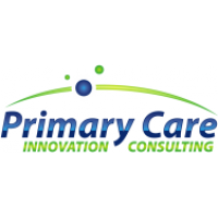 Primary Care Innovation Consulting