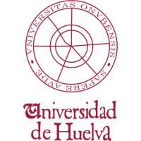 University of Huelva