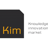 Knowledge Innovation Market