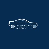 The Economical Car Insurance Aurora IL