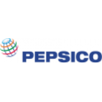 Stephen O'Connor from PepsiCo