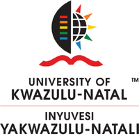 Reactor Technology Research group - University of KwaZulu-Natal