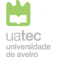 UATEC