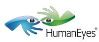 HumanEyes