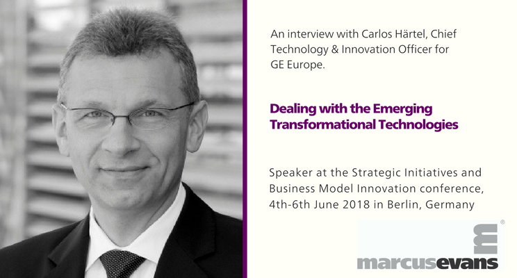 Dealing with the Emerging Transformational Technologies