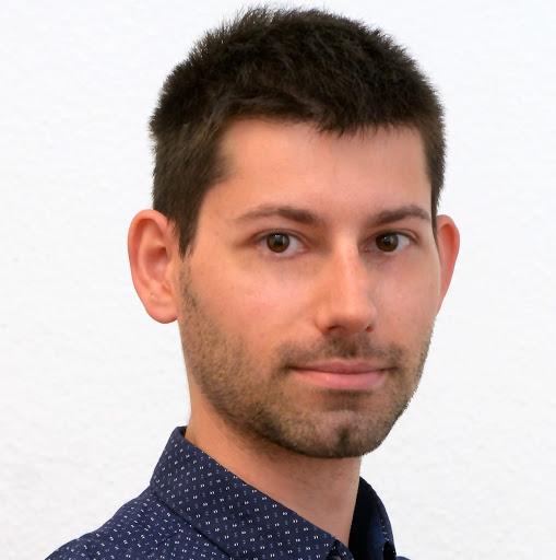 Imre BOCZONADI