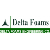 Delta Foams Radical Technology Solutions