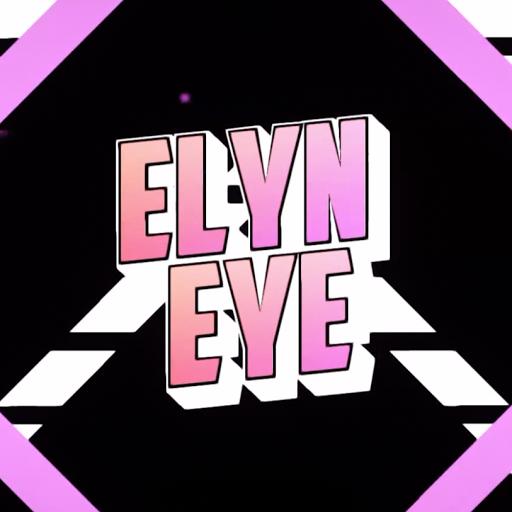 Elyn Eye