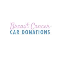 Breast Cancer Car Donations Dallas - TX