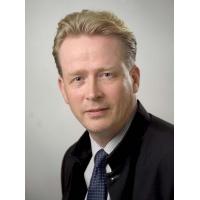 Timo Nyberg