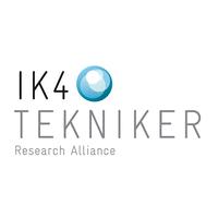 Tekniker-IK4