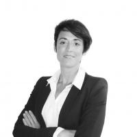 Maria Isabel Millán Sánchez