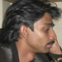 mirza s Rahman