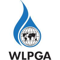 World LPG Association