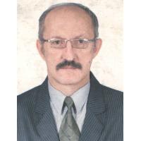 Oleg Andrienko