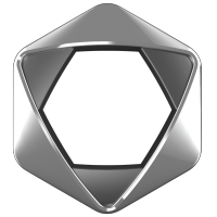 Grove Hydrogen Automotive LLC