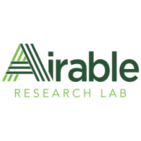 Airable Research Lab, business line of Ohio Soybean Council