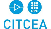 CITCEA-UPC