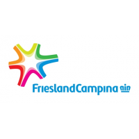 Peter Navarro from FrieslandCampina