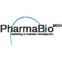 Pharmabio MBD
