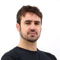 Giancarlo Cimini