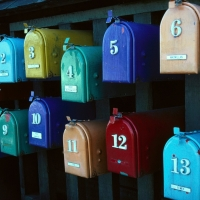 Seeking novel proposals to enable tracking and tracing of postal articles