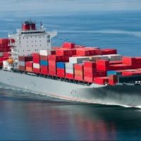 Seeking novel proposals to optimise bunker utilisation and procurement to improve fleet vessel performance