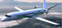 New Aerial Transport System – ATS  proposes implementing a new and innovative concept on dynamically charging electrical aircraft -EA aiming at reducing Greenhouse gases and other emissions affecting the society as a whole.