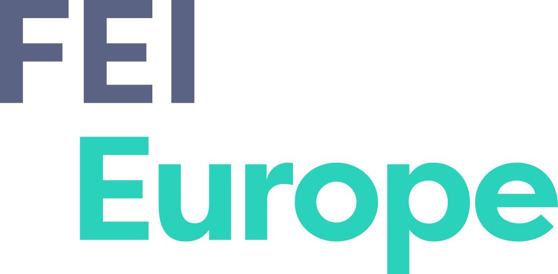 FEI Europe: Stockholm