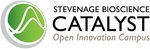 Stevenage Bioscience Catalyst (SBC)